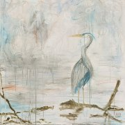 Heron-on-Driftwood-LR_small